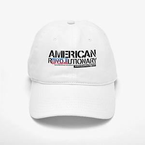 American Revolutionary Cap