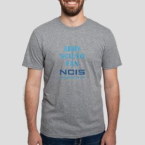 ABBY SCIUTO T-Shirt