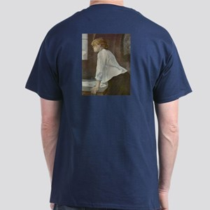 The Laundress Dark T-Shirt