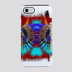Southwestern Art iPhone 8/7 Tough Case