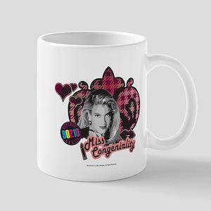 90210: Donna Martin Miss Congeniality Mug