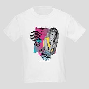 90210: Donna Martin Kids Light T-Shirt