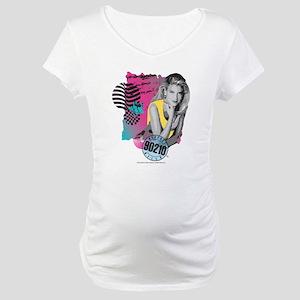 90210: Donna Martin Maternity T-Shirt