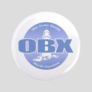 """OBX2 3.5"""" Button"""