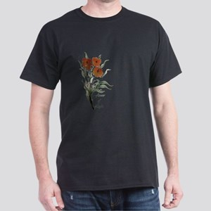 Flower of Light T-Shirt