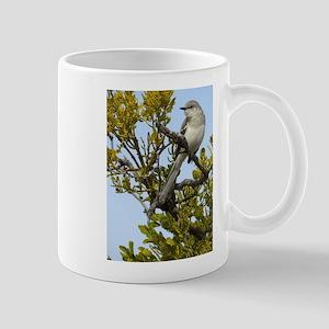 Mockingbird Mugs
