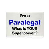 Paralegal 10 Pack