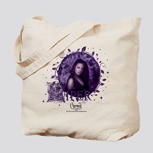Charmed: Piper Tote Bag