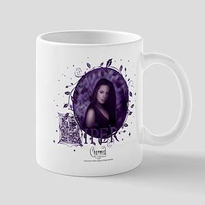 Charmed: Piper Mug