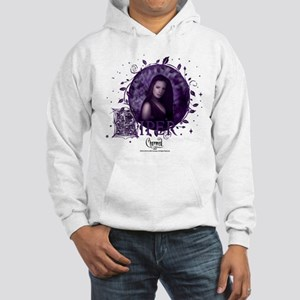 Charmed: Piper Hooded Sweatshirt