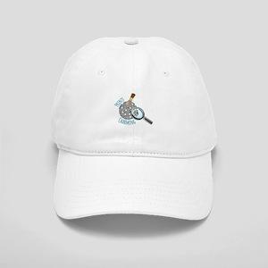 Prints Charming Baseball Cap