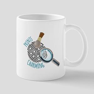 Prints Charming Mugs