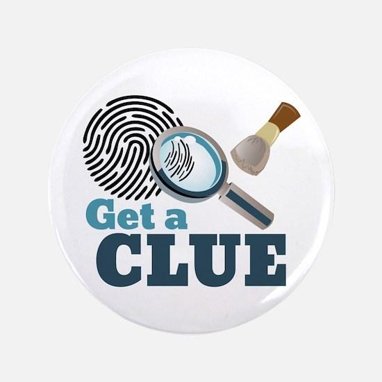 Get A Clue Button