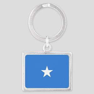 Somalia Keychains