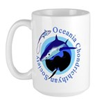 OCS_LOGO_Final_Nov2005 Mugs