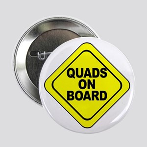Quads on Board Button