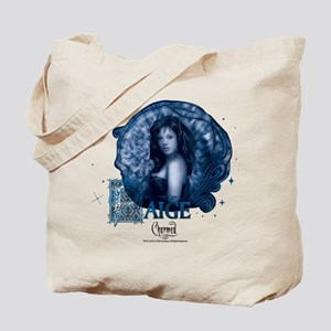 Charmed: Paige Tote Bag