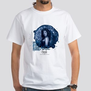Charmed: Paige White T-Shirt