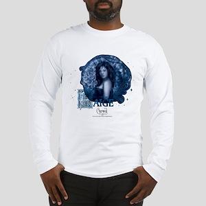 Charmed: Paige Long Sleeve T-Shirt