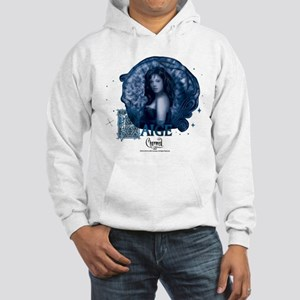 Charmed: Paige Hooded Sweatshirt