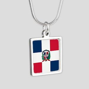 Dominican Republic Necklaces