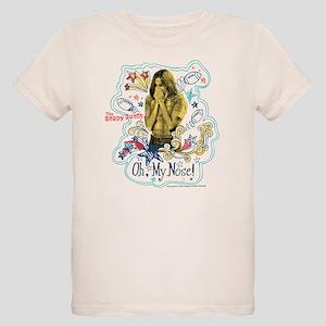 The Brady Bunch: Marcia Brady Organic Kids T-Shirt