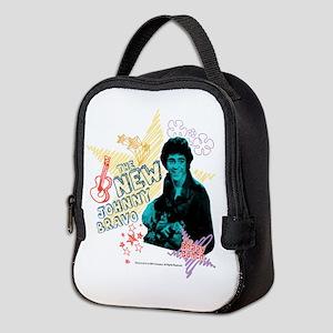 The Brady Bunch: Greg Neoprene Lunch Bag