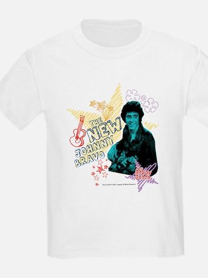 The Brady Bunch: Greg T-Shirt
