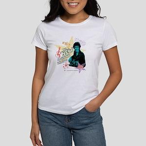 The Brady Bunch: Greg Women's T-Shirt