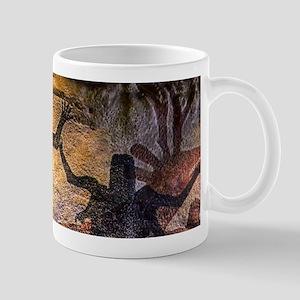 The Hunt Mugs