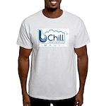 bChill Maui Light T-Shirt