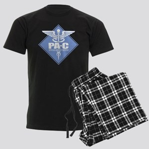PA-C (diamond) Pajamas