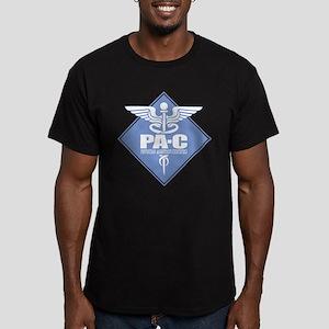 PA-C (diamond) T-Shirt