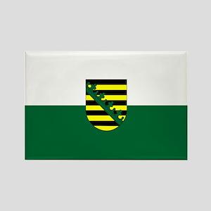 Saxony Magnets