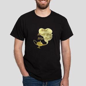 What You Wish T-Shirt