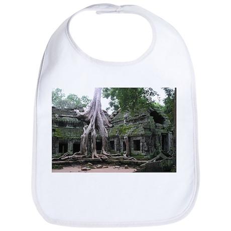 Ancient Cambodia Collection Bib