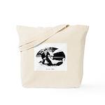 D.O. A. Bag
