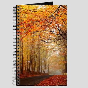autumn stationery cafepress