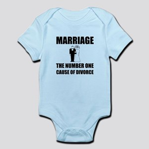 Cause Of Divorce Body Suit