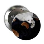 "2.25"" Buddy Button (10 pack)"
