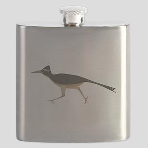 Roadrunner Flask