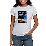 answer_box_front_web2 T-Shirt