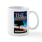 answer_box_front_web2 Mugs