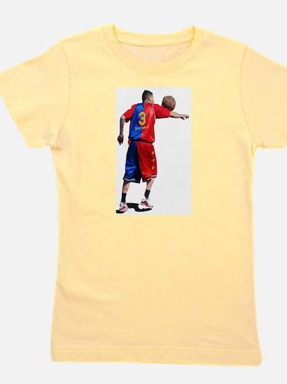 zig-zag.jpg T-Shirt