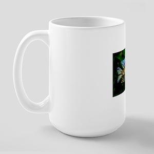 Aulonocara Cichlids Large Mug