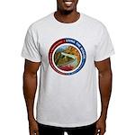 Ranger Rendezvous 38 Logo T-Shirt