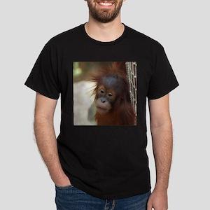 OrangUtan1002 T-Shirt