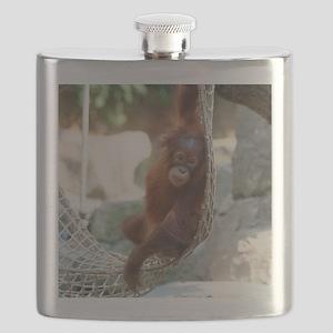 OrangUtan20151003 Flask