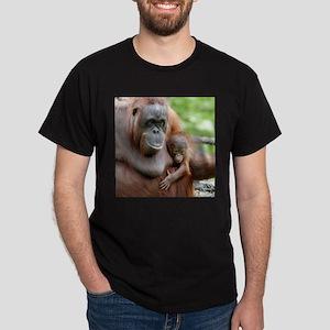 OrangUtan20151006 T-Shirt