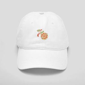 Dip & Dine Baseball Cap
